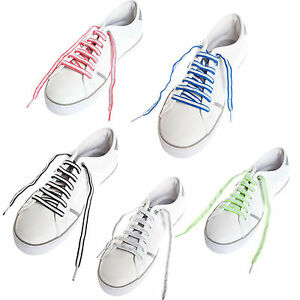 3M-Reflective-High-Visibility-Laces-Trainer-Lace-Glow-In-The-Dark-Neon