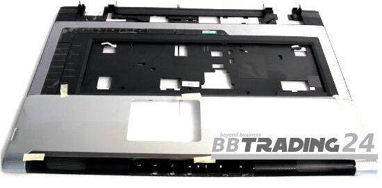 Oberschale Oberteil Upper Case Acer Aspire 9800 60.AAMVN.002