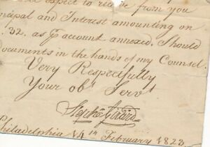 Stephen-Girard-Clipped-Signature-of-the-Banker-and-Philanthropist