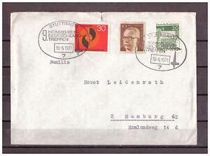 Rfa-Sst-Stuttgart-9-Heimkehrer-Deutschland-Treffen-19-06-1971