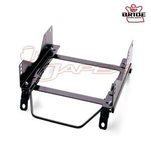 BRIDE-Super-Seat-Rail-XL-Type-LH-Side-for-JIMNY-WIDE-JB33W-1-1998-onwards-S020XL