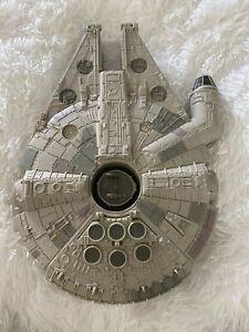 Star-Wars-Vintage-millennium-Falcon