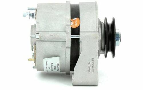 Mister Auto BOLK Lichtmaschine//Generator 30A für CITROEN 2 BOL-C011028