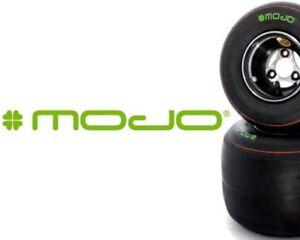 2018-Mojo-D2-Rotax-Max-Senior-Slick-Tyre-Set-Latest-Batch-MSA-Legal-UK-KART-STOR