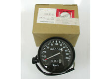 Contachilometri - Tachometer - Honda  VT500C  NOS: 37200-MF5-611