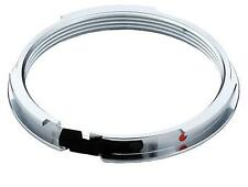 Pentax K Mount Adaptor for screw thread lenses, London