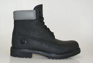 Timberland 6 inch Helcor® Herren Schuhe Grau Timberland