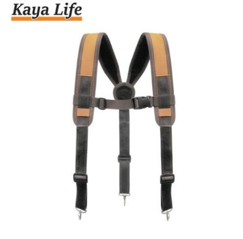 KAYAKL-811PolyToolBeltSuspenderProfessionalIndustrial Adjustable/_mg
