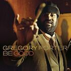 Gregory Porter Be Good 180g Double LP Vinyl