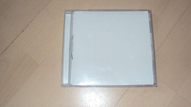 CD  MUDVAYNE