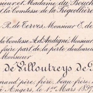 Henri-De-Villoutreys-De-Brignac-Angers-1897-Comte