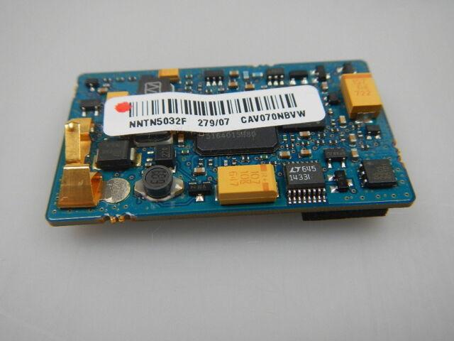 Motorola UCM Encryption Module AES-256 XTS5000 KVL3000 keyloader NNTN5032F