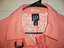 Gap Spring Jacket size small