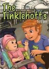The Tinklehoff's by G'Gee (Paperback / softback, 2013)