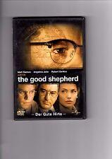 DVD - The Good Shepherd - Der gute Hirte / #3593