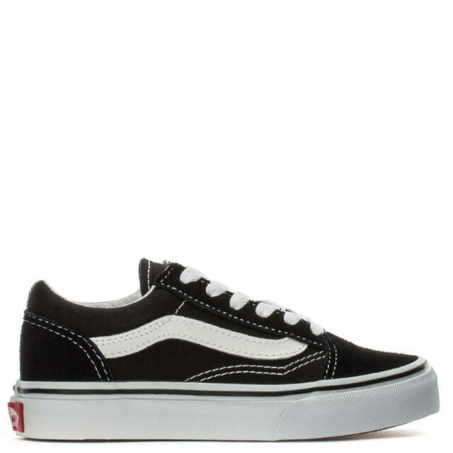 vans shoes kids old skool