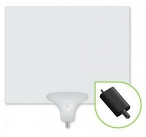 Mohu-Leaf-Ultimate-Leaf-50-Amplified-Indoor-HDTV-Antenna