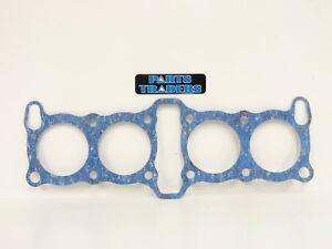 FOUR 145x70x6 C829 Maxxis CST Quad Tyres LT50 FOUR TYRES /& 4 TR87 TUBES