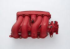 SPOON RED  INTAKE CHAMBER For HONDA VEZEL HR-V RU1 RU2 FIT GK5 17110-GK5-R00