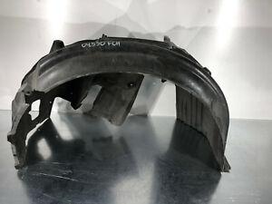 Left Front Inner Fender Liner For BMW 5 Series E60-E61 OEM 51717033749