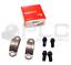 NEW SPICER 3-70-38X STRAP KIT FOR 1480//1550 SERIES