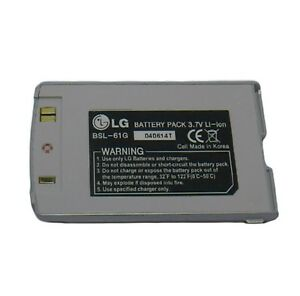 Original-BSL-61G-Battery-for-LG-G4010-LG-G4011