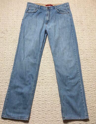 Nautica Jeans Jeans Jeans Jeans Nautica pour Nautica hommes Nautica hommes pour hommes pour pour Nautica hommes AgwA1xIq