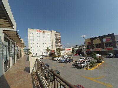 Local Comercial Renta #23 Plaza Victoria Col. Centro 13,000 Gabmur GL3