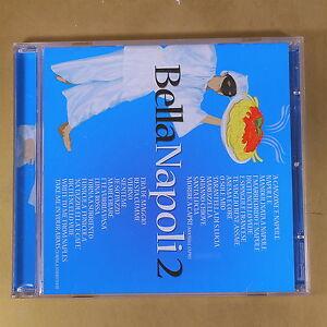 BELLA-NAPOLI-2-2CD-2012-EMI-OTTIMO-CD-AT-036