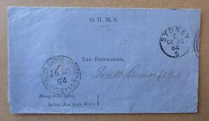 NSW-OHMS-MONEY-ORDER-1884-SYDNEY-STH-BONNEFELLS