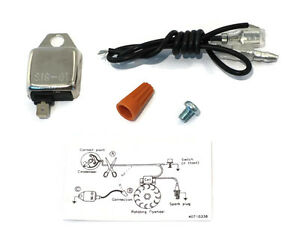 799056 besides Watch moreover Wiring Diagram For Scag Turf Tiger besides 1984 Harley Wiring Diagram likewise Watch. on kawasaki small engine diagram