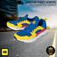 miniature 10 - Sneakers Lidl Original hommes