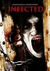 Infected - DVD Region 1