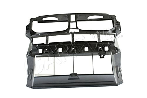 Genuine BMW X5 E70 3.0 3.5 4.8 M57 N62 Radiator Support Air Duct 2006-2009