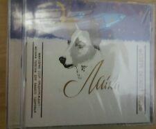 LAIKA - GOOD LOOKING BLUES - CD NUOVO SIGILLATO (SEALED)