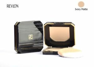Revlon-Touch-and-Glow-Moisturising-Powder-Ivory-Matte-12gm-Free-Shipping