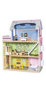 Spiel-Puppenhaus-XXL-B-Ware