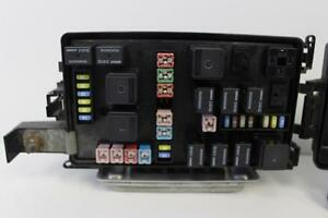 dodge charger fuse box module modern design of wiring diagram • 2006 2008 dodge charger body control fuse box module rh com 2008 dodge charger fuse box diagram 2008 dodge charger fuse box diagram