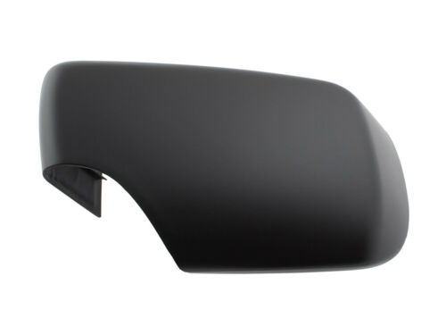 BMW 3 E46 98-05 MIRROR WING CASING COVER LEFT
