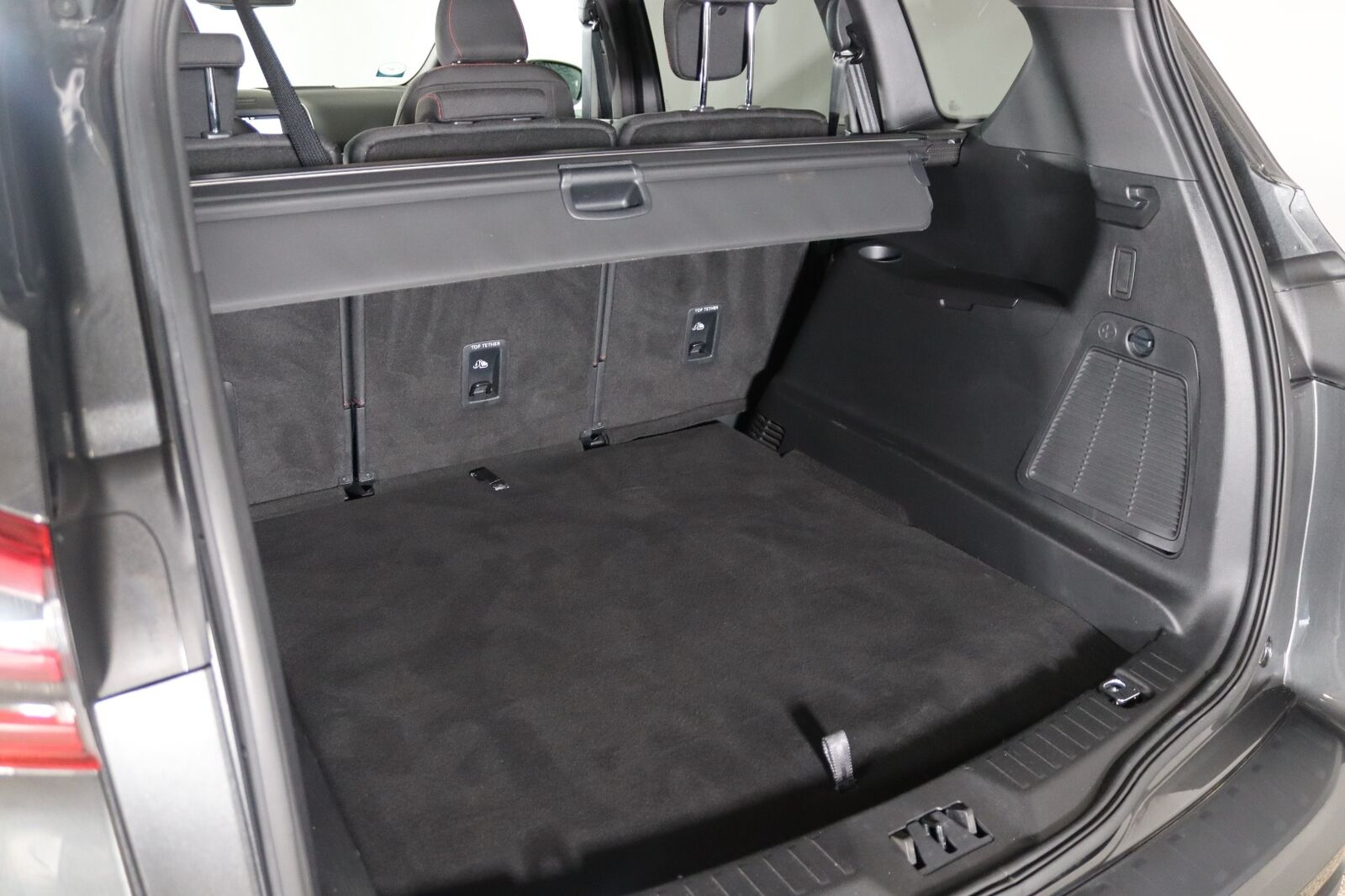 Ford S-MAX 2,0 EcoBlue ST-Line aut. - billede 7