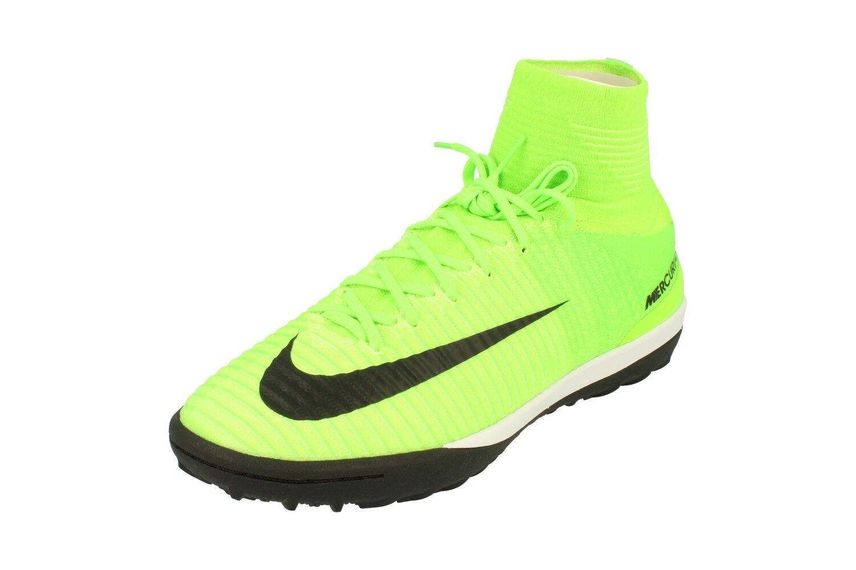 Nike Mercurialx Proximo II Df Tf botas Fútbol Hombre 831977 Fútbol Tacos 308