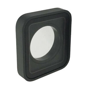 For-GoPro-Hero-5-6-Black-Accessories-And-Replaceable-Lens-Ring-Protector