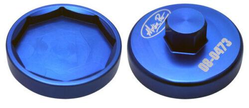 Motion Pro Showa BPF Fork Cap Socket Tool 08-0473