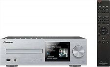Pioneer XC - Hm86 Network CD Receiver Bluetooth / High Resolution Corres