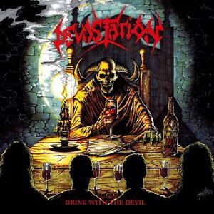 DEVASTATION-DRINK-WITH-THE-DEVIL-CD-NEW
