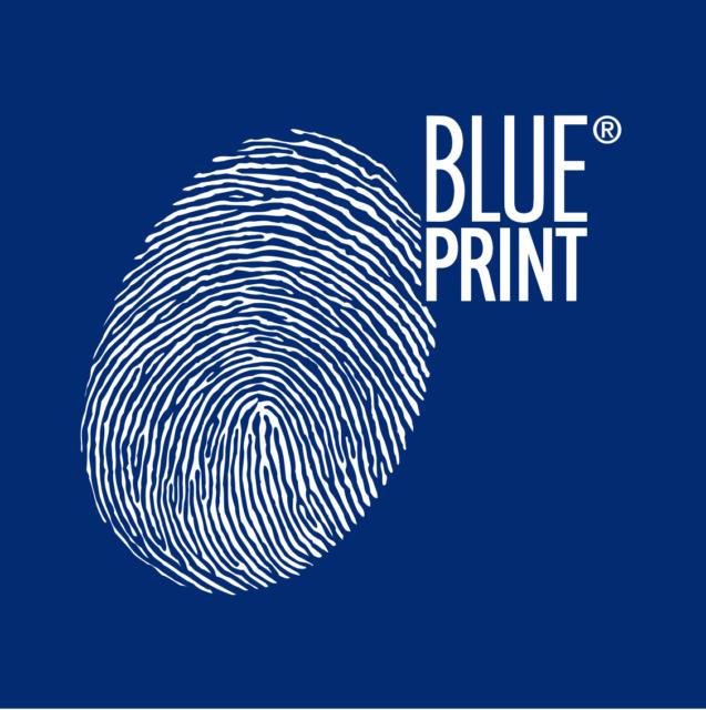 BLUE PRINT - AIR FILTER - Model No: ADA102214