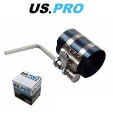 Tool Hub 9608 BMW Diesel Engine Timing Set - N47/n57 for sale online