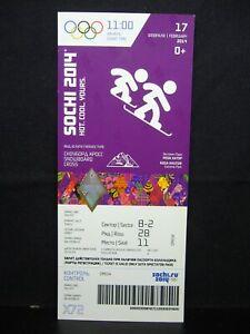 Winter Game Dresden Tickets