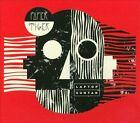 Laptop Suntan [Digipak] by Paper Tiger (CD, Oct-2013, Wah Wah 45s)