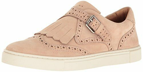 FRYE Womens Gemma Kiltie Fashion Sneaker- Pick SZ/Color.